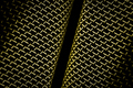 microphone mesh - PhotoDune Item for Sale