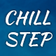 Chillstep Video Game