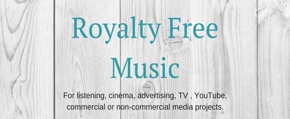 Royalty%20free%20music