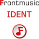 EDM Ident 1