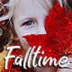 Falltime - 10 Autumn Photoshop Actions - GraphicRiver Item for Sale
