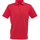 Golf red tee shirt for man or woman - PhotoDune Item for Sale