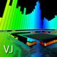 VJ Soundbox 2