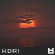 High Resolution Sky HDRi Map 126