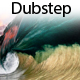 Energetic Electronic Powerful Dubstep