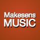 Modern Uplifting Inspiring Corporate - AudioJungle Item for Sale
