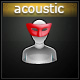 Acoustic Upbeat - AudioJungle Item for Sale