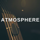 Inspirational Atmosphere