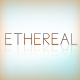 Ethereal Titles - VideoHive Item for Sale