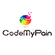 codemypain
