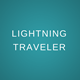 LightningTraveler