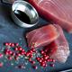 Tuna - PhotoDune Item for Sale