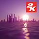 3D Dubai 2