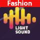 Fashion Lounge Upbeat
