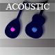 Piano Guitar Bass Acoustic Loop