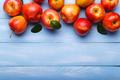 Fresh red apples - PhotoDune Item for Sale