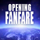 Fanfare Opening Ident