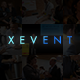 XEvent - Event & Conference WordPress Theme - ThemeForest Item for Sale
