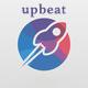 Upbeat Uplifting Disco Funk