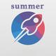 Uplifting Summer Pop
