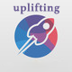 Uplifting Piano Pop