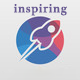 Inspiration and Motivational Pop