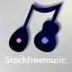 Stockfreemusic