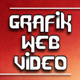grafikwebvideo
