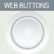 Light Modern Web Buttons Set - GraphicRiver Item for Sale