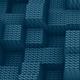 Digital Futuristic Sci-Fi Motion Blue Cubes - VideoHive Item for Sale