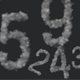 Smoke Numbers Pack