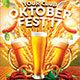 Oktoberfest 2017 v3