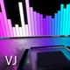 VJ Soundbox 3