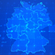 Germany Technology Data Background