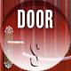 Door Opening & Closing