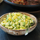 Mexican guacamole in bowl - PhotoDune Item for Sale