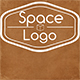 Atmospheric Space Logo