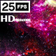 New Space 07 HD