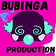 Bubinga_Production