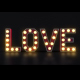 Love Light - VideoHive Item for Sale