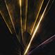 Disco Lasers Dancing Backgrounds Loop