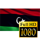 Libya Flag - VideoHive Item for Sale