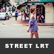 Street Photography 46 Lightroom Presets - GraphicRiver Item for Sale