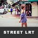 Street Photography Lightroom Presets - GraphicRiver Item for Sale