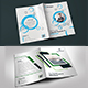 Brochure Set - GraphicRiver Item for Sale