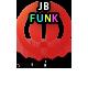 JB FUNK