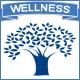 Wellness Meditation