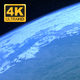 Earth Environment maps 360VR - VideoHive Item for Sale