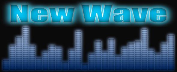 Newwave
