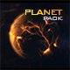 Planet Pack - VideoHive Item for Sale